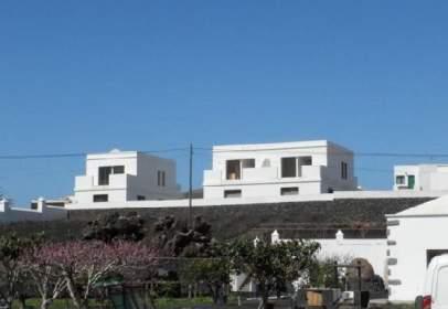 Casa en calle Cango, nº 14